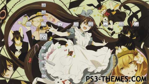 22871-Pandora_Hearts_UltraSlideshow