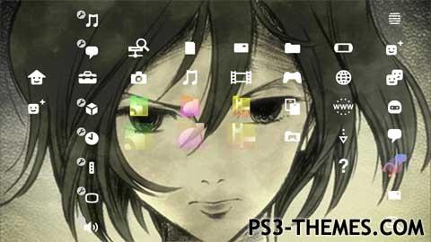 22912-Mikasa_Waifu_Animated