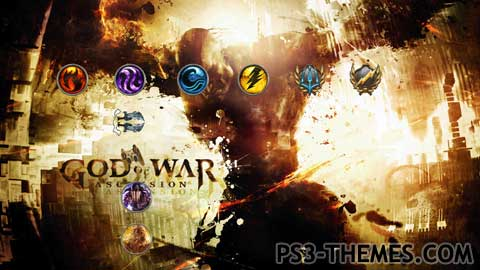 22913-GOW_Ascension