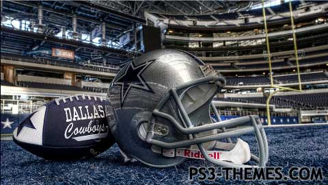 22924-Dallas_Cowboys__01_UltraSlideshow