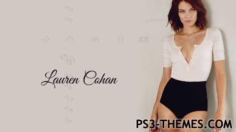 22925-Hot_Female_Celebrities_01_UltraSlideshow
