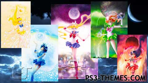 22934-Sailor_Moon_Gallery