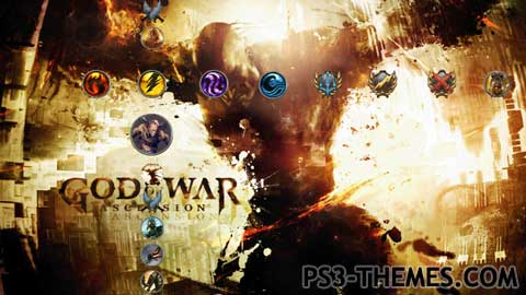 22935-GOW_Ascension