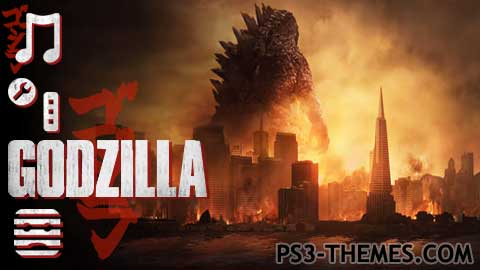 22937-Godzilla_2014_Dynamic_Theme