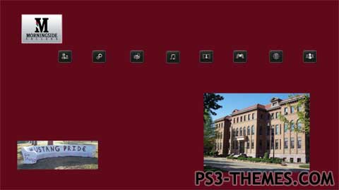 22963-Morningside_College
