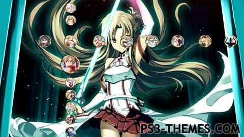22986-Sword_Art_Online