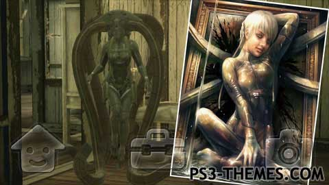 22992-Metal_Gear_Solid_4_-_BB_Unit_Gallery