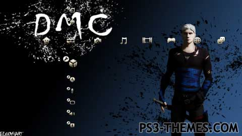 22993-DMC_Theme