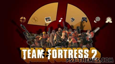 23009-Team_Fortress_2_Theme