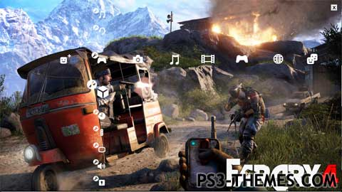 23016-Far_Cry_4_Ps3_Theme