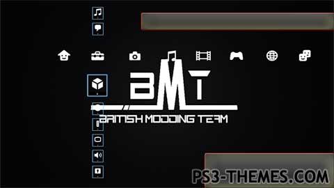 23022-British_Modding_Team_Theme