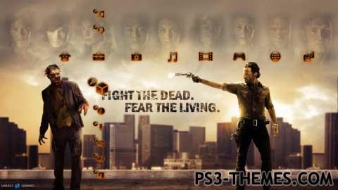 23027-The_Walking_Dead_HD