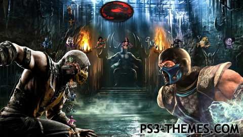 23033-Mortal_Kombat