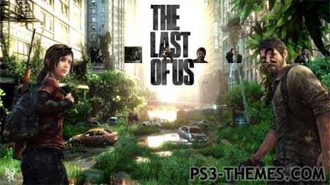 23036-The_Last_Of_Us_Theme