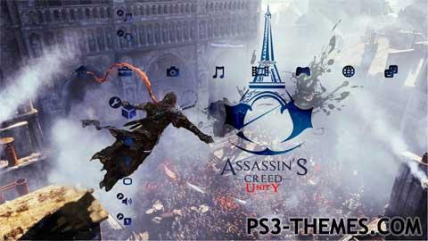 23055-Assassins_Creed_Unity