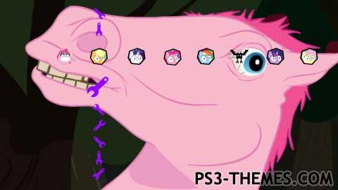 23072-Goofy_Ponies_Theme