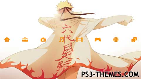 23078-Naruto_-_Hokage_Outfit