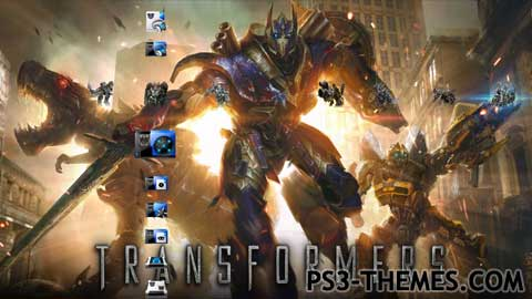 23079-Transformers_Age_Of_Extinction