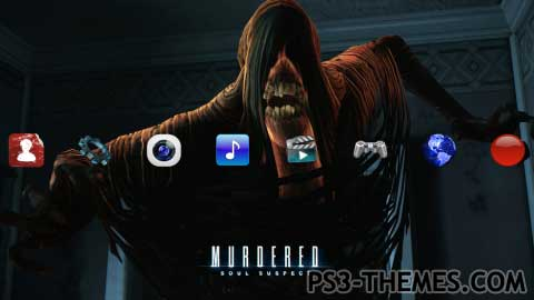 23081-Murdered_Soul_Suspect_Slideshow_Theme