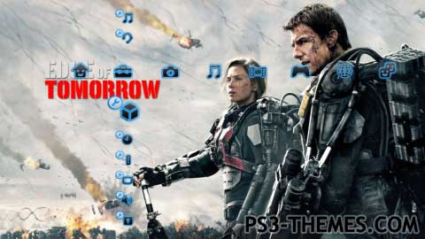 23085-Edge_Of_Tomorrow