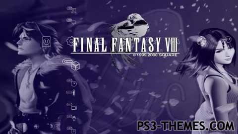 23094-Final_Fantasy_VIII