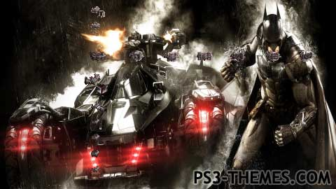23096-Batman_AK_SlideshowTheme