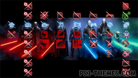 23110-Best_Star_Wars_HD_Theme