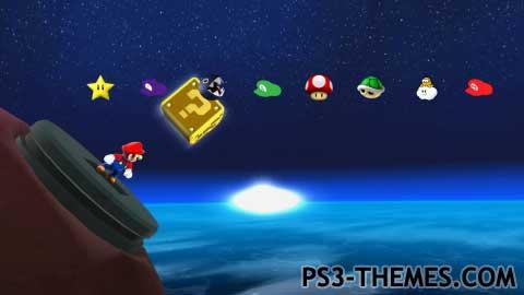 23120-Super_Mario