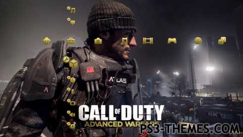 23122-Call_of_Duty_-_Advanced_Warfare