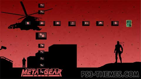 23148-1895-MetalGearSolid_versionD