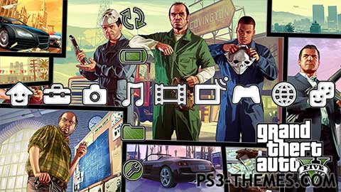 23165-Grand_Theft_Auto_V_Ultra_Slideshow_2