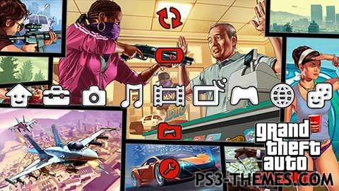 23166-Grand_Theft_Auto_Online_Ultra_Slideshow