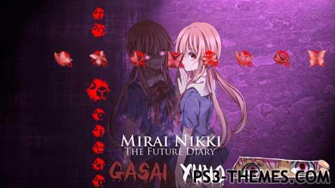 23172-Mirai_Nikki