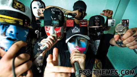 23178-Hollywood_Undead