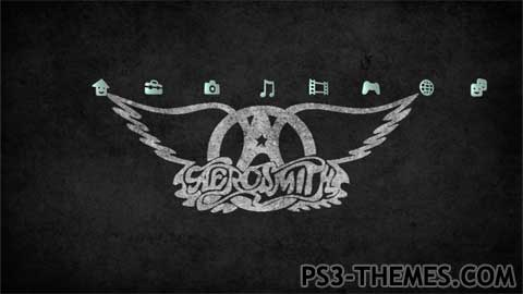 23198-Aerosmith_by_Paolo