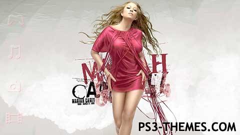 23218-Mariah_Carey