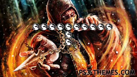 23235-MKX_Scorpion_Theme