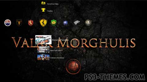 23258-Game_Of_Thrones_PS3_Theme_v1.2