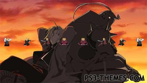 23259-Fullmetal_Alchemist_HD