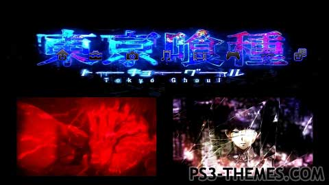 23272-tmp_5686-Tokyo_Ghoul_Animated_Theme