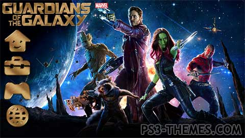 23277-Guardians_Of_The_Galaxy_v1