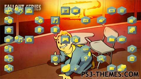 23280-Fallout_1_Theme_001