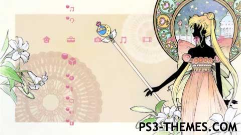23283-SailorMoonCrystalHD