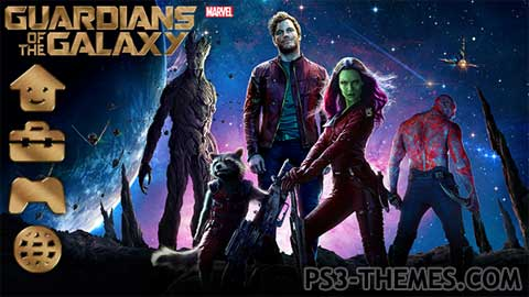 23291-Guardians_Of_The_Galaxy_v2