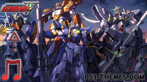 23298-Gundam_Wing_Ultra_Slideshow