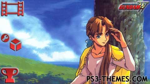 23299-Gundam_Wing_SlideFlow_1