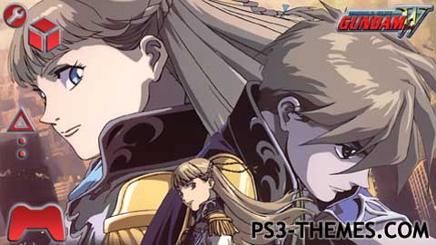 23300-Gundam_Wing_SlideFlow_2