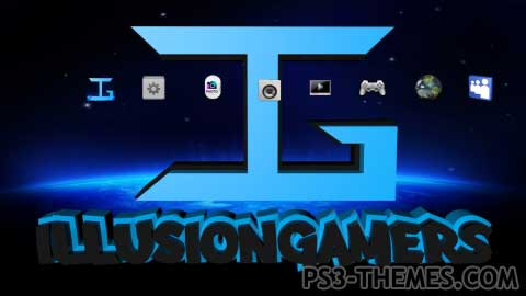 23304-IllusionGamers