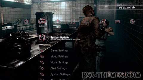23310-Resident_Evil_HD