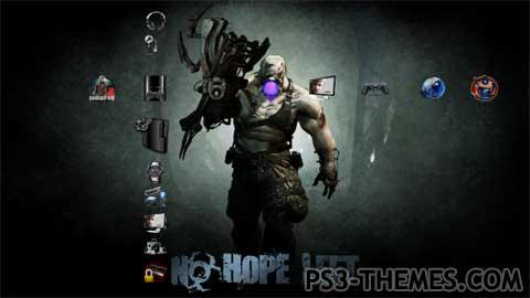 23330-Resident_Evil